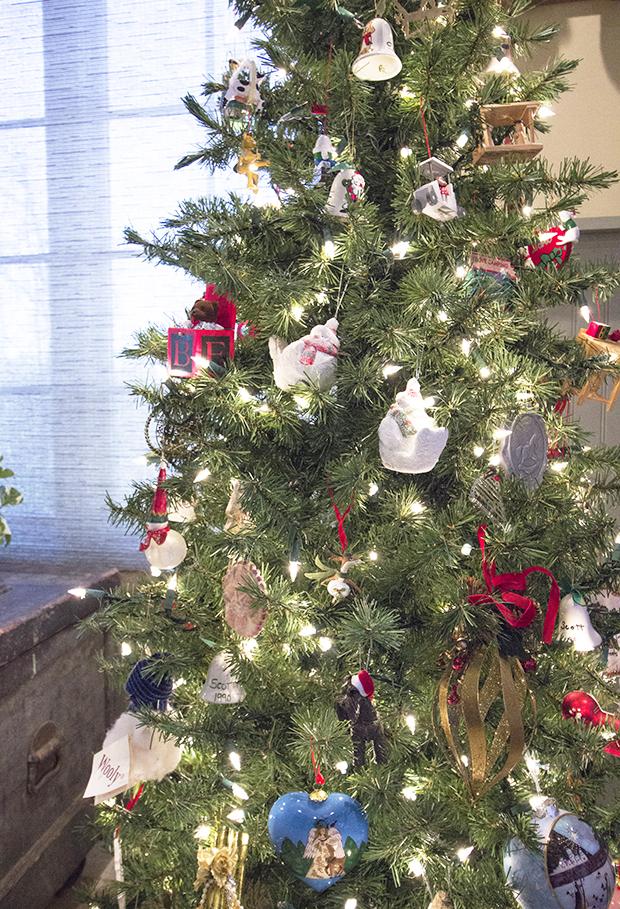 Christmas17-11