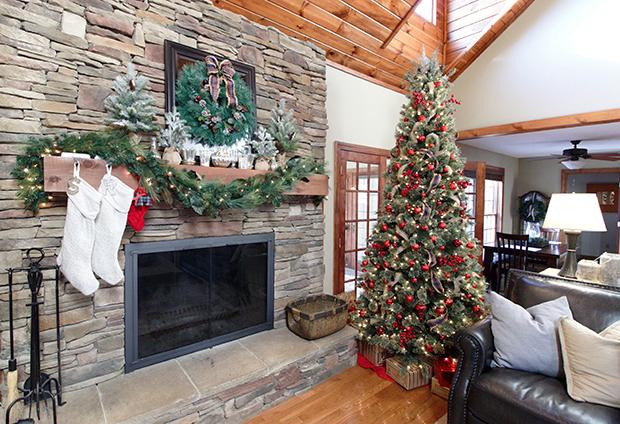 Christmas17-2