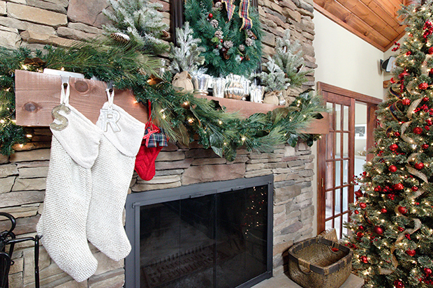 Christmas17-3