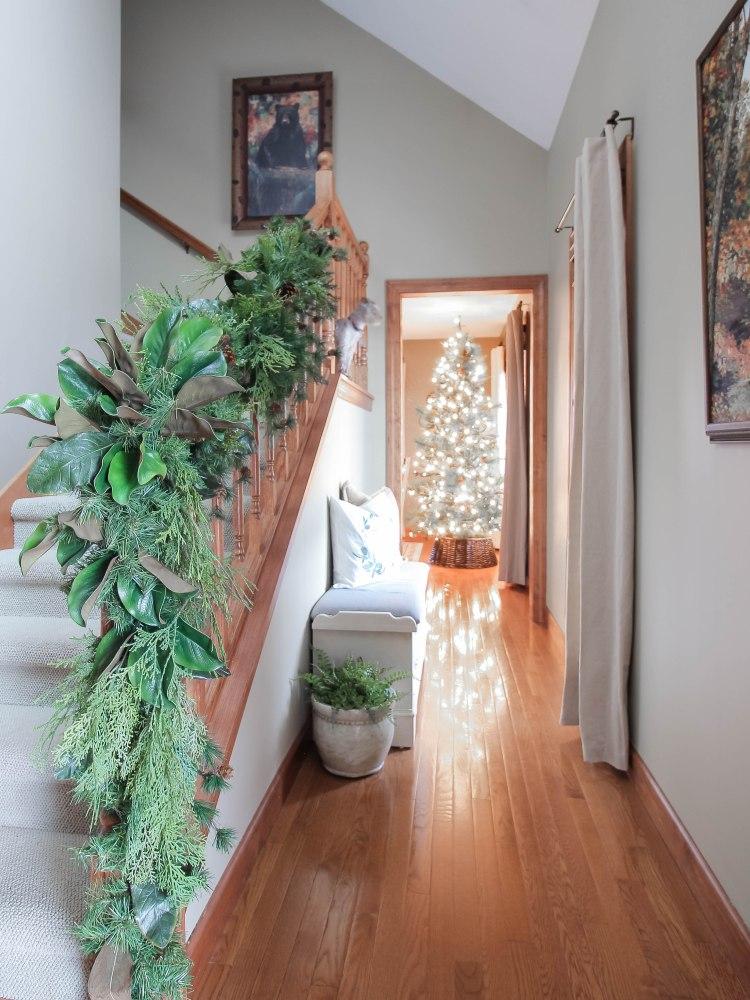 ChristmasEntry